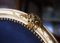 ligne-meridienne-chaise-louis-xv