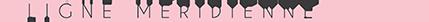 Ligne Méridienne Logo