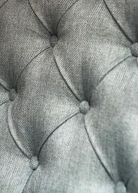 capiton-ligne-meridienne-toulouse