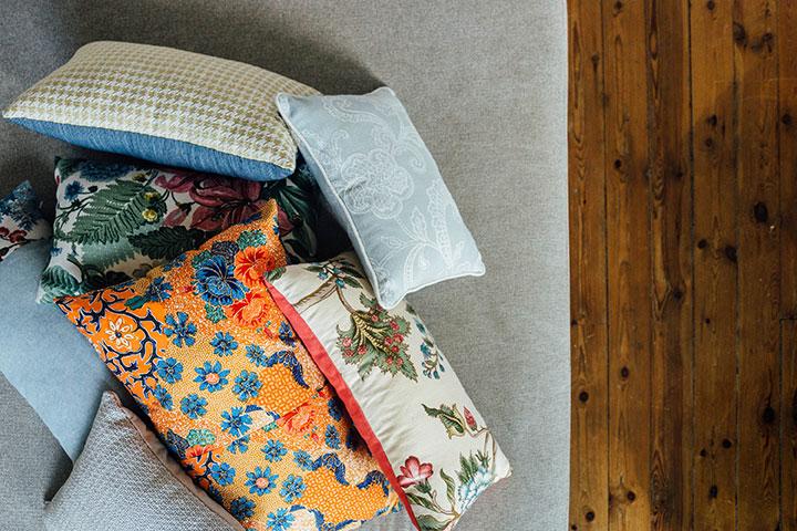 ligne-meridienne-coussins-decorations-fait-main