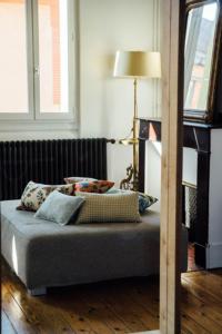 ligne-meridienne-coussins-decoration