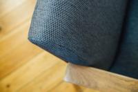 ligne-meridienne-fauteuil-scandinave