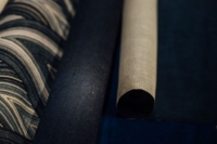 travaux-tapisserie-d-ameublement-tissu-editeur
