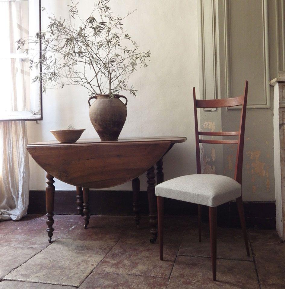 ligne-meridienne-tapissier-d-ameublement-toulouse-tapisserie-fauteuil