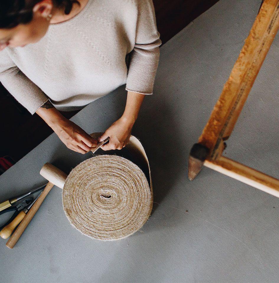 ligne-meridienne-tapissier-d-ameublement-toulouse-tapisserie-pauline-clotail