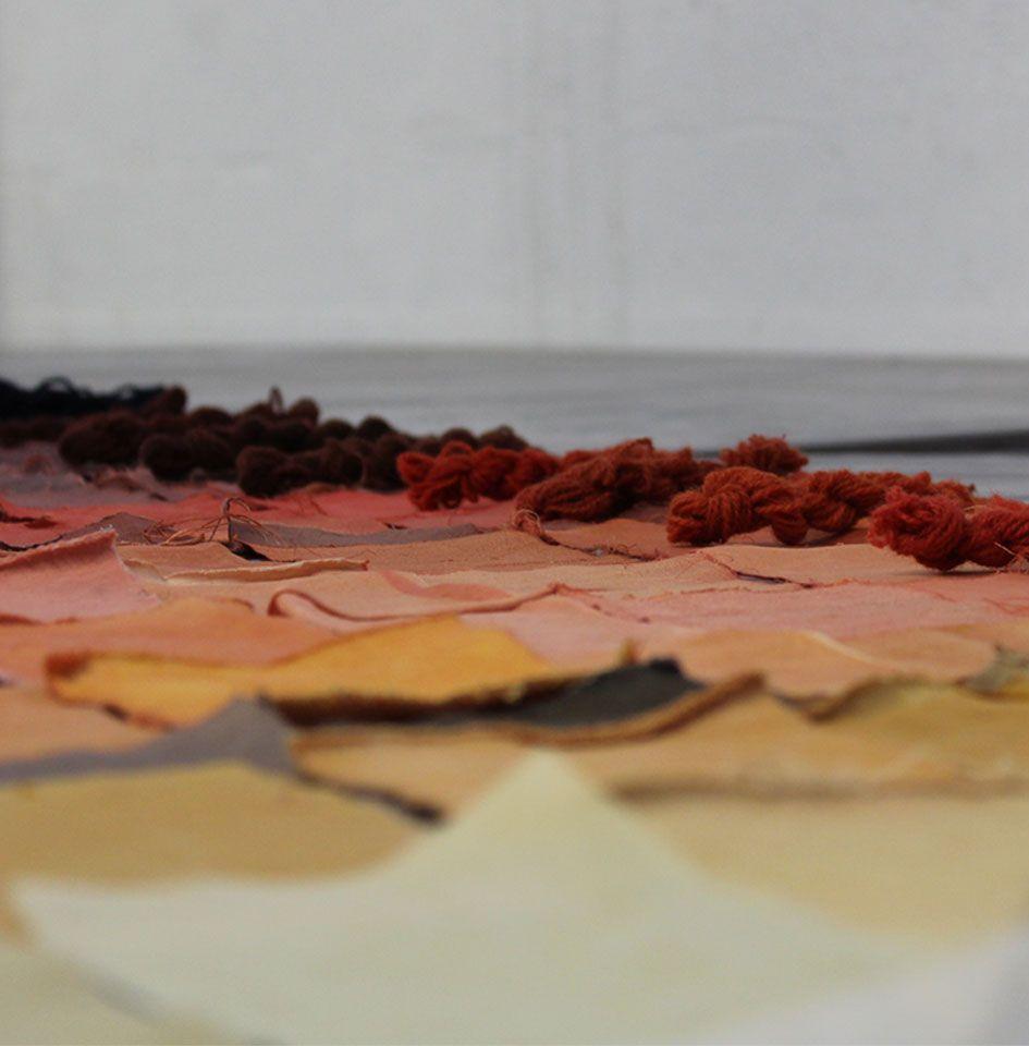 ligne-meridienne-tapissier-d-ameublement-toulouse-teinture-vegetale